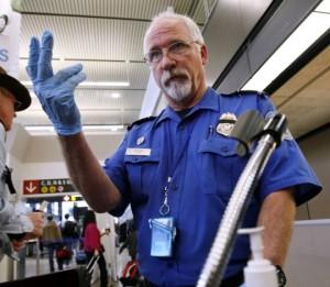 TSA-Proctology-Exam-540x471
