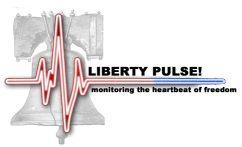 Liberty Pulse
