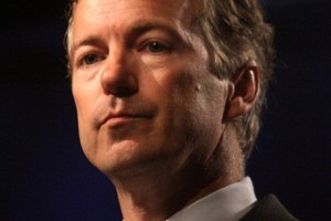 rand_paul_favors_cutting_us_aid_to_israel-460x307