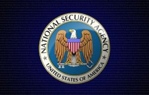 NSA-Wiretapping