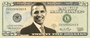 Barack-Obama-25-dollar-bill-Empower-Network-Te