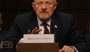 clapper-680x400