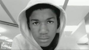 trayvon-martin-2