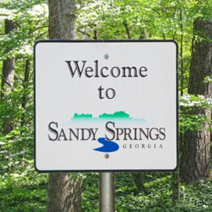 sandy_springs_sign