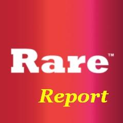 rarereport (1)