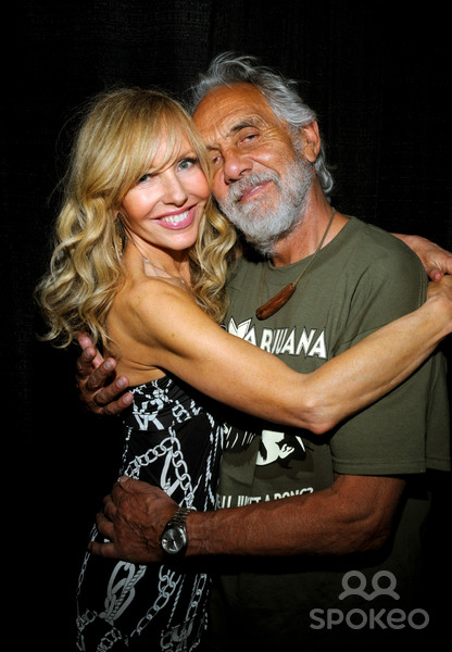 shelby chong movies